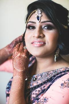 iqra_ahsan_anum_azfar_wedding-0094