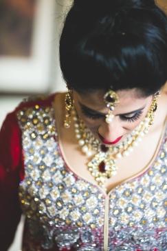 iqra_ahsan_anum_azfar_wedding-0096