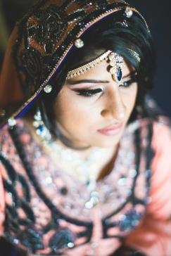 iqra_ahsan_anum_azfar_wedding-0105