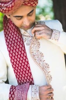 iqra_ahsan_anum_azfar_wedding-0136