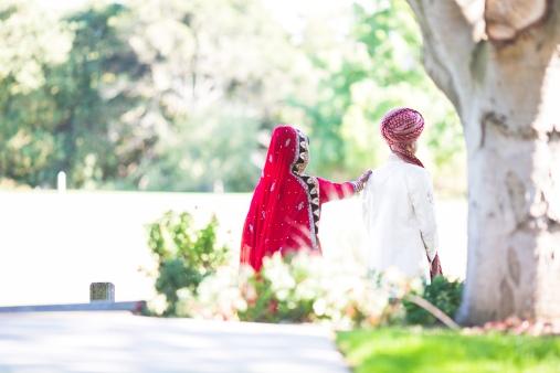 iqra_ahsan_anum_azfar_wedding-0146