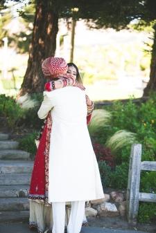 iqra_ahsan_anum_azfar_wedding-0148