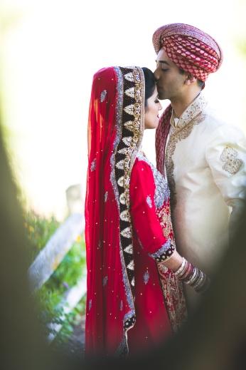 iqra_ahsan_anum_azfar_wedding-0155