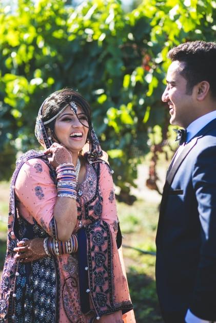 iqra_ahsan_anum_azfar_wedding-0223