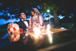 iqra_ahsan_anum_azfar_wedding-0261
