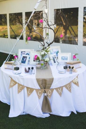 iqra_ahsan_anum_azfar_wedding-0264