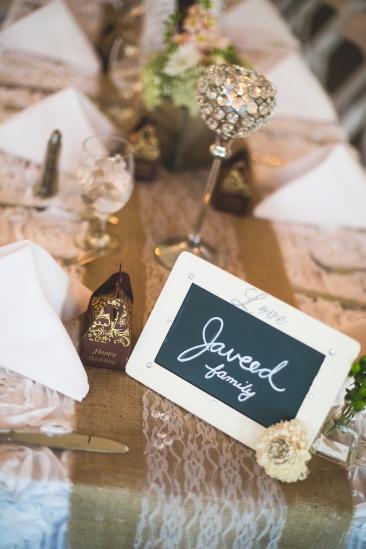 iqra_ahsan_anum_azfar_wedding-0265