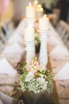 iqra_ahsan_anum_azfar_wedding-0267