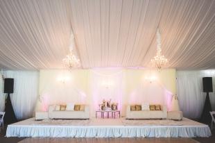 iqra_ahsan_anum_azfar_wedding-0270