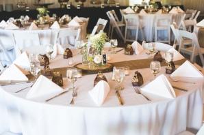 iqra_ahsan_anum_azfar_wedding-0273