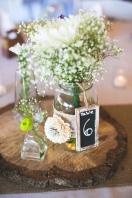 iqra_ahsan_anum_azfar_wedding-0275