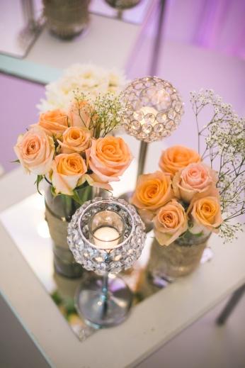 iqra_ahsan_anum_azfar_wedding-0290