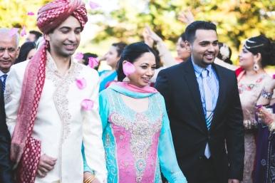 iqra_ahsan_anum_azfar_wedding-0341