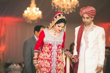iqra_ahsan_anum_azfar_wedding-0368