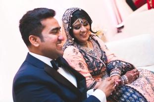 iqra_ahsan_anum_azfar_wedding-0419