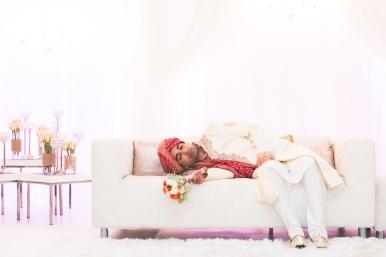 iqra_ahsan_anum_azfar_wedding-0497