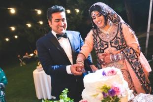 iqra_ahsan_anum_azfar_wedding-0517