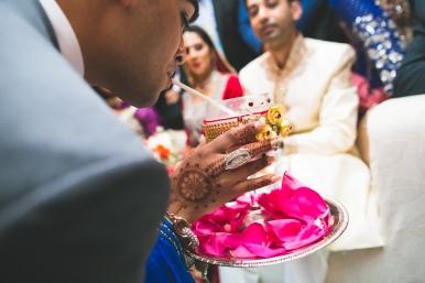 iqra_ahsan_anum_azfar_wedding-0588