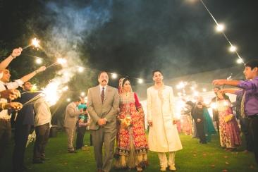 iqra_ahsan_anum_azfar_wedding-0661