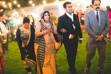 iqra_ahsan_anum_azfar_wedding-0673