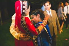iqra_ahsan_anum_azfar_wedding-0676