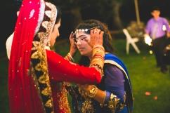 iqra_ahsan_anum_azfar_wedding-0677