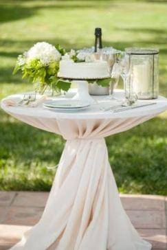 S&T wedding photo 1