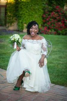 S&T wedding photo 11