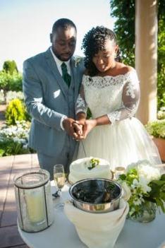 S&T wedding photo 12