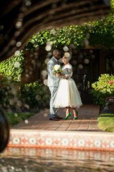 S&T wedding photo 3