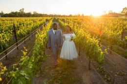 S&T wedding photo 5