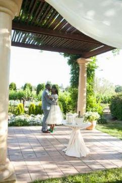 S&T wedding photo 6