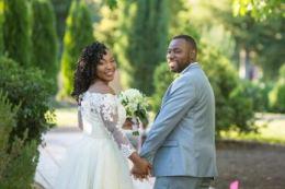 S&T wedding photo 7