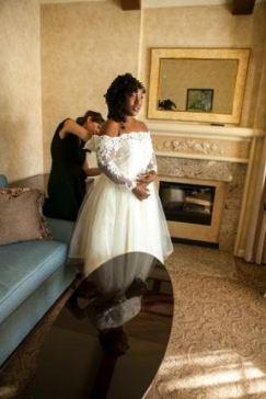 S&T wedding photo 8